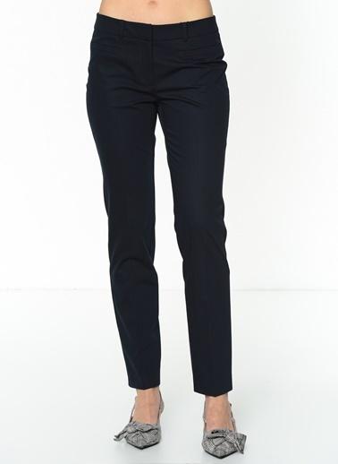 Ekol Ekol Klasik  Pantolon Lacivert